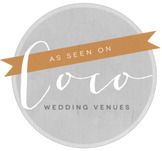 as-seen-on-coco-wedding-venues-large.png