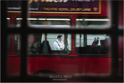Marta May Photography_7049