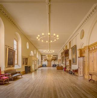 6_Worcester_Guildhall_Lower_Hall_JPEG_La