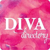 The Diva Directory Weddig Suppier App
