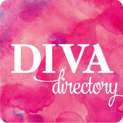 diva directory logo