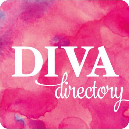 diva directory logo.jpg
