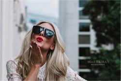 Marta May Photography_7030