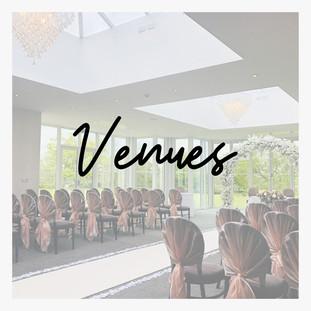 Wedding Directory Venues Wedding Venue Civil ceremony