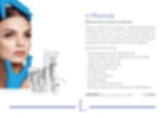 Brochure #106_pH Formula.png