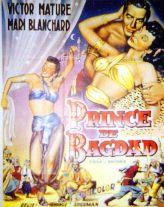 Prince of Bagdad