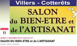 salon villers-cotterets