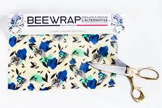 BeeWraps-Indutex-2021-photos-ksphotograp