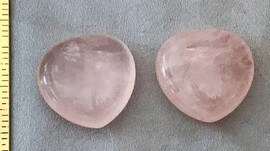 RoseQuartz-hearts-small1.JPG
