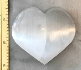 Selenite-heart-large1.JPG