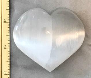 Selenite-heart-large1.JPG