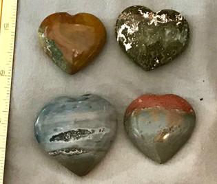 OceanJasper-hearts-small1.JPG