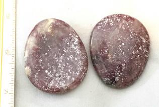 Lepidolite-fidget stone.JPG