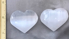 Selenite-hearts-medium.JPG