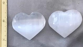 Selenite-hearts-medium.JPG