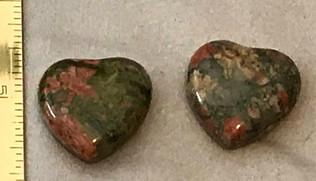 Unakite-hearts-small1.JPG