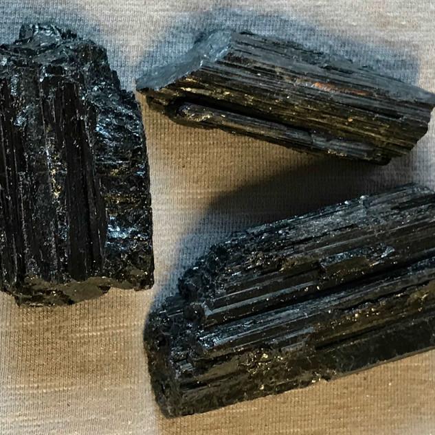 Tourmaline-black1.JPG