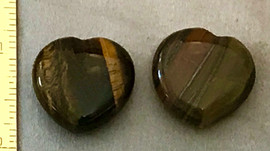 TigerEyeJasper-hearts-small1.JPG