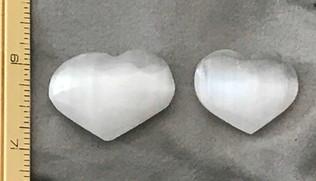 Selenite-hearts-small.JPG