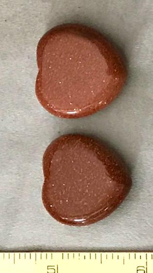 Goldstone-hearts-small1.JPG