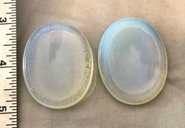 Opalite-fidget stone.JPG