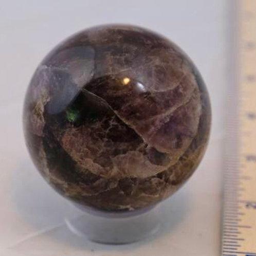Super 7: Sphere
