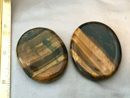 Tiger Eye-fidget stone.JPG