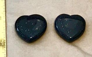 Goldstone-green-hearts-small1.JPG