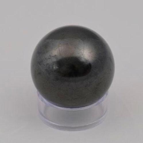 Shungite: Sphere