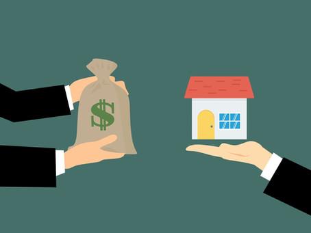 Perspectives immobilières : prudence pour les uns, opportunités pour les autres