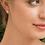 Thumbnail: Balmoral Earrings