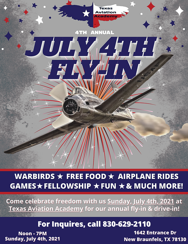 4th Annual July 4th fly-in.png