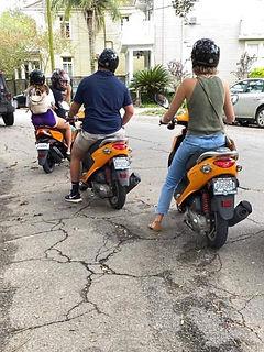 scooter tour 1.jpeg