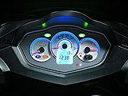 300i-speedometer (1).jpg