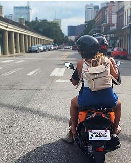 scooter tour 3.jpeg