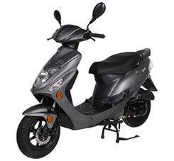 scooter sale.jpg