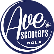 avenue scooter logo.png