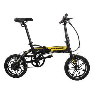 swagtron bike.jpg