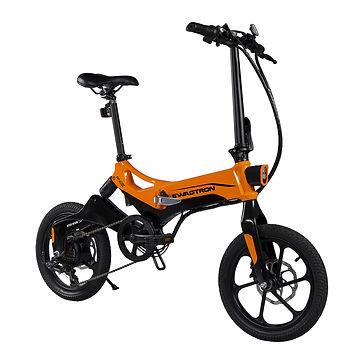 new bike jim.jpeg