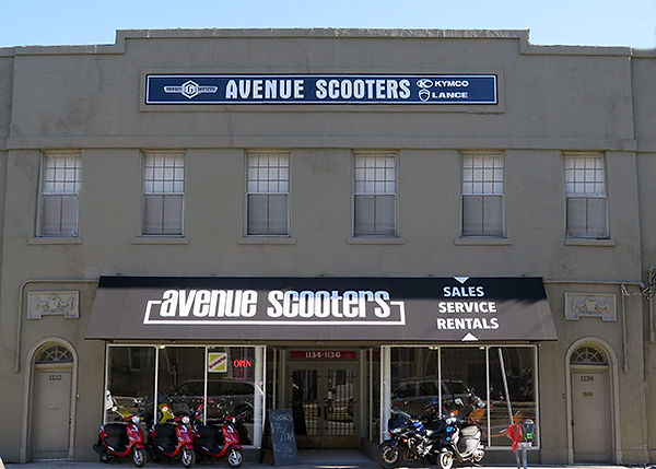 avenue-scooters-store-front.jpg