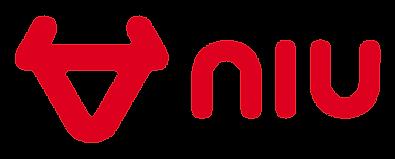 Niu-logo-02.png
