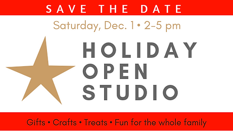 holiday open studio-2.png