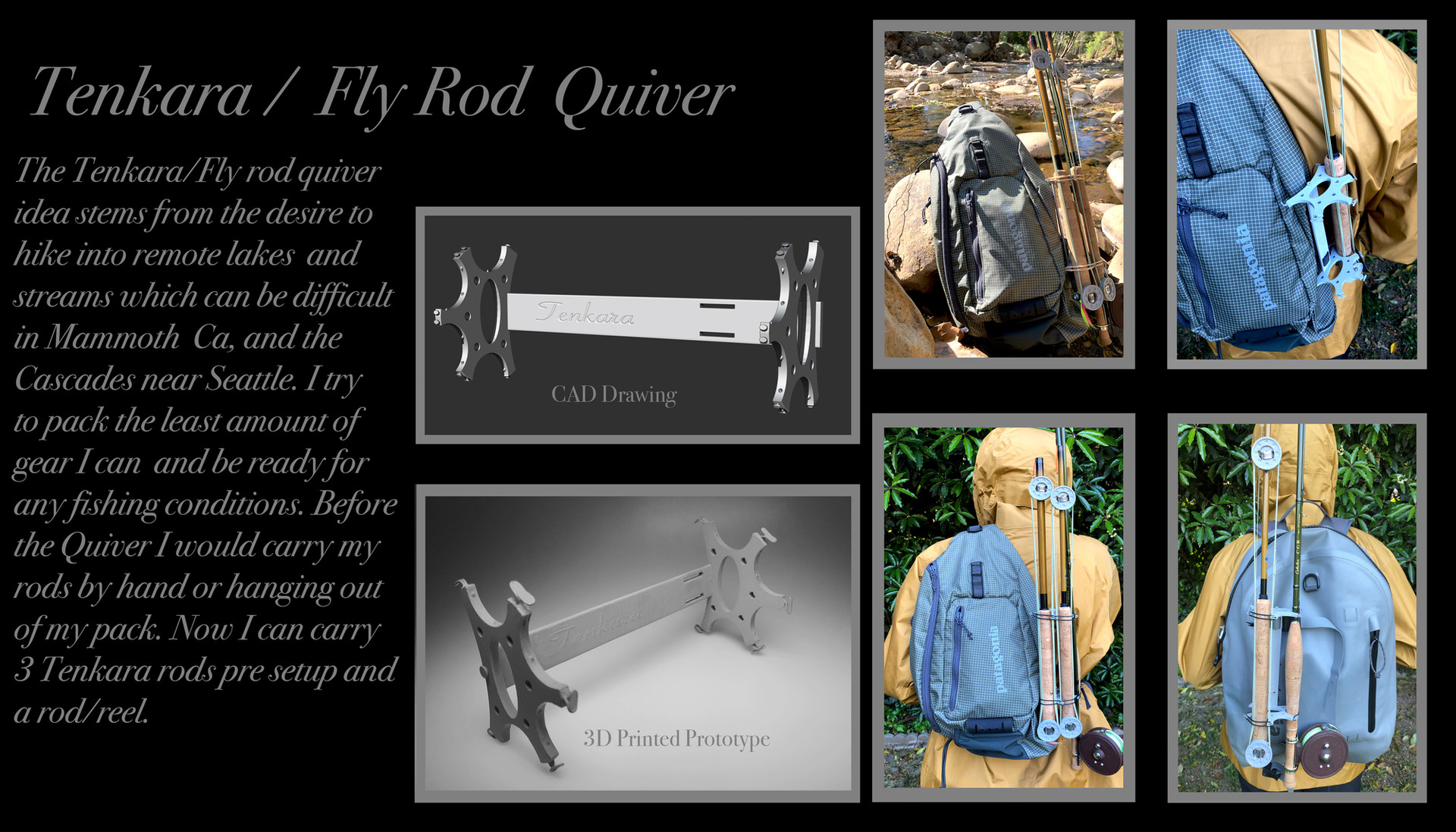 Rod-Quiver-sheet copy.jpg