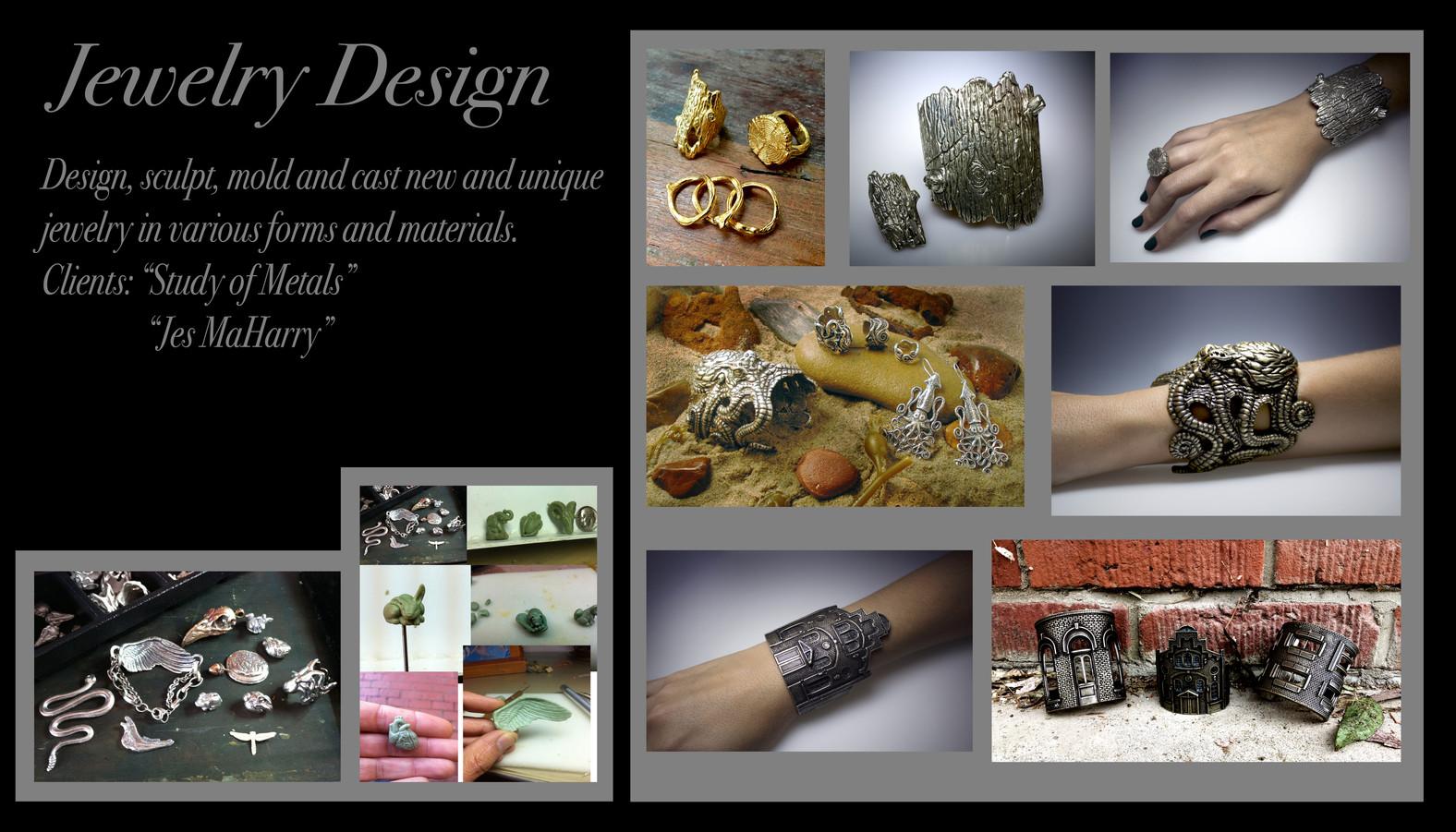 jewelry-sheet-new.jpg