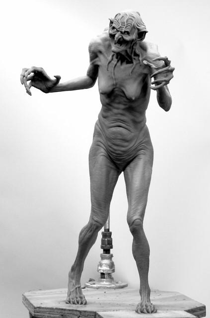 Meg Mucklebones 16 inch