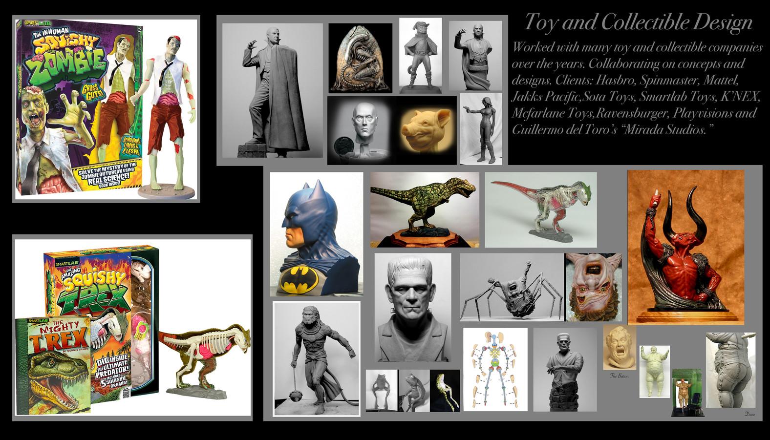 toy-dvelop-sheet.jpg