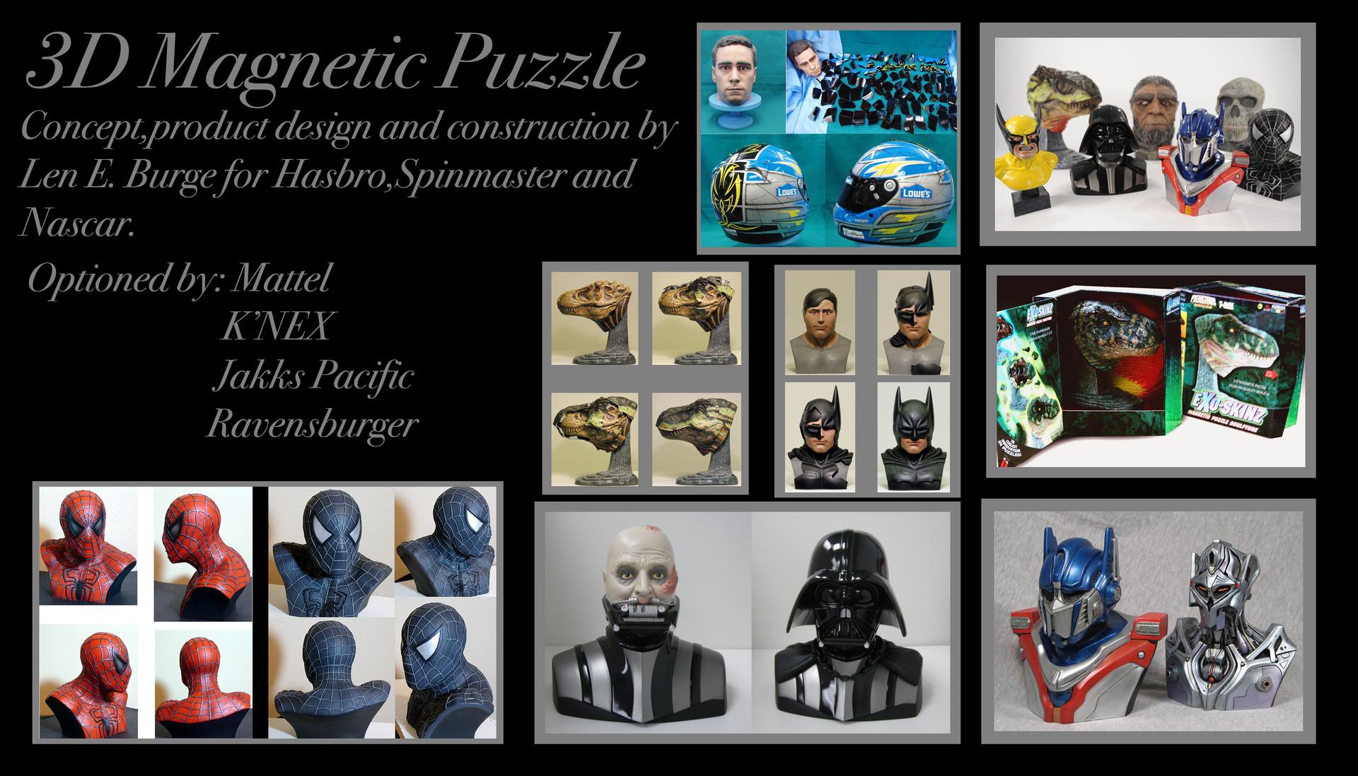 puzzle-sheet