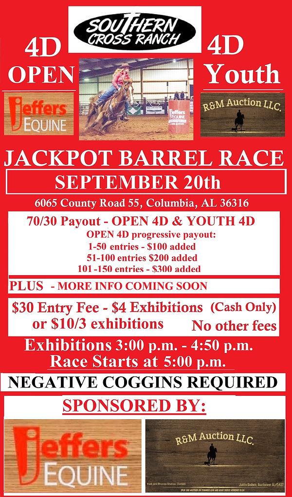 Jeffers Barrel RaceSeptember 20.jpg