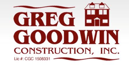 Greg Goodwin.png