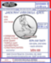 November 9 Flyer.jpg